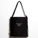 [옐로우스톤] 숄더백 3WAY SHOULDER BAG -YS2056BA /BLACK