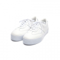 드하모니(DELHARMONIE) Allegro Low All White