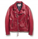 "DV. LOT461 WOMENS ""PHANTOM"" (LAMBSKIN)"