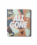 올곤(ALLGONE) ALL GONE / CAMO SAND