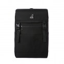 캉골(KANGOL) Cooper Backpack 1164 BLACK