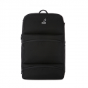 캉골(KANGOL) Honeybee Backpack 1168 BLACK