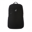 캉골(KANGOL) Beetle Backpack 1169 BLACK