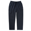 Surf Pants - Navy
