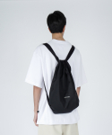로우 투 로우(RAW TO RAW) coated poly monk sac
