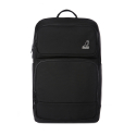 캉골(KANGOL) Carter Backpack 1162 BLACK