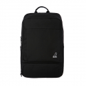 캉골(KANGOL) Leo Backpack 1163 BLACK