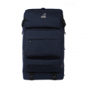 캉골(KANGOL) Glamping Big Bag Keeper 1160 NAVY