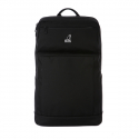 캉골(KANGOL) Luke Backpack 1170 BLACK
