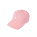 캉골(KANGOL) Washed Baseball 5165 ROSE SHADOW