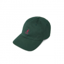 캉골(KANGOL) Washed Baseball 5165 ALGAE