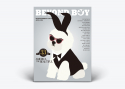 -klucystudio x beyond closet- PLAYBOY DOG