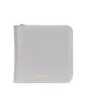 Fennec Edge Wallet 002 Light Grey