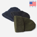 로스코(ROTHCO) GENUINE USN WOOL WATCH CAP (3 COLORS)