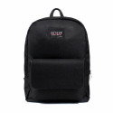 베테제(VETEZE) Basic Poly BackPack - BK