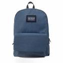 베테제(VETEZE) Basic Poly BackPack - BL