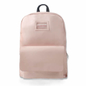 베테제(VETEZE) Basic Leather Backpack - PK