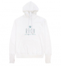 조이리치(JOYRICH) International Hoodie