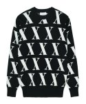 조이리치(JOYRICH) Gen X Sweater
