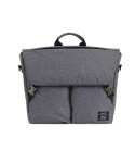 EON MESSENGER 201_GREY