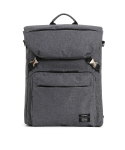 EON CARRYBAG_GREY