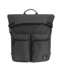 EON PLAYBAG_BLACK