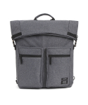 EON PLAYBAG_GREY