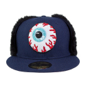 MISHKA Keep Watch Dog Ear Fitted [1]