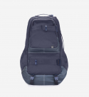 비엘씨브랜드(BLCBRAND) N060 DEFINITION BACKPACK - NAVY