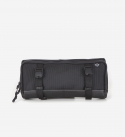 비엘씨브랜드(BLCBRAND) N061 DEFINITION HIPSACK - BLACK