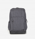 비엘씨브랜드(BLCBRAND) N040 CIVITAS BACKPACK - GREY