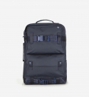비엘씨브랜드(BLCBRAND) C020 DEFINITION BACKPACK - NAVY