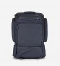 비엘씨브랜드(BLCBRAND) C040 NEOURBAN BACKPACK - NAVY