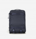 비엘씨브랜드(BLCBRAND) C050 NEODEFINITION BACKPACK - NAVY