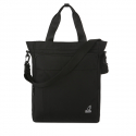 캉골(KANGOL) Alex Tote Bag 3724 BLACK