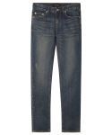 모디파이드() M#1119 colorado washed jeans