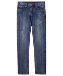 모디파이드() M#1206 signature washed jeans