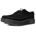 블라드블라디스(VLADVLADES) VLADVLADES CLIPPER SHOES 01