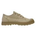 팔라디움(PALLADIUM) Palladium Pampa D3 Low LP Sahara