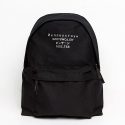 옐로우스톤(YELLOWSTONE) [옐로우스톤] 백팩 DAILY BACKPACK - YS1023BB /BLACK