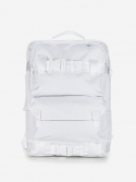비엘씨브랜드(BLCBRAND) C020 DEFINITION BACKPACK - WHITE
