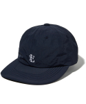 라이풀() LF LOGO 6PANEL CAP navy