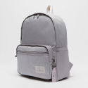로디스(LODIS) [로디스] SOFT BACKPACK - ASH GRAY