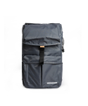 로우로우(RAWROW) [로우로우]BACK PACK 321 HEAVY TWILL 17 CHARCOAL