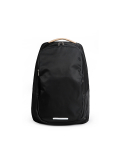 로우로우() [로우로우]BACK PACK 330 HEAVY TWILL 15 BLACK