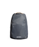 로우로우(RAWROW) [로우로우]BACK PACK 330 HEAVY TWILL 15 CHARCOAL