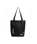 로우로우() [로우로우] MA-1 TOTE 320 HEAVY TWILL BLACK