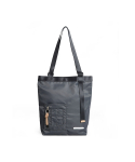 로우로우() [로우로우] MA-1 TOTE 320 HEAVY TWILL CHARCOAL