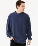 풀스팀(FULL STEAM) [Men] FAJ01-NA-Sweat Shirt