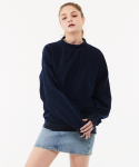 [Women] FBJ06-IN-Sweat Shirt